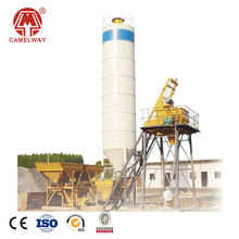 mini hzs25 beton plant price concrete batching plant price