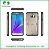 2015 Heavy Duty Hybrid Shockproof Armor Case For Samsung Note 5 Case Cover