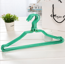 child size wire hanger frugal wire hanger for laundry wire hanger manufacturer