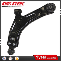 KINGSTEEL Auto Spare Parts Front Lower Arm For Hyundai H1 54500-4H000