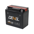 ,NESLEAD ACID STORAGE BATTERIESOI,NEW,12 VOLTS