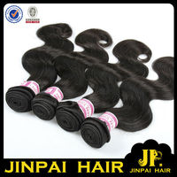 JP Hair Good quality Brazilian Best Selling Salon Hair Product