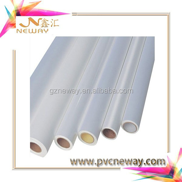 80 mic cold lamination film for protection graphics