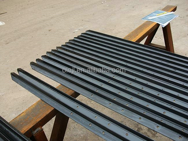 2015 New airport fencing with y post hottest products on the market.Hot product steel y posts best selling products in japan