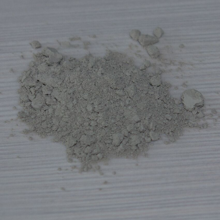 Superfine cas 55295-98-2 high purity AZO Aluminum Zinc Oxide powder price