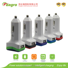 A28 shenzhen tablet high quality setec 20kw portable ev charger for oppo mobile phone