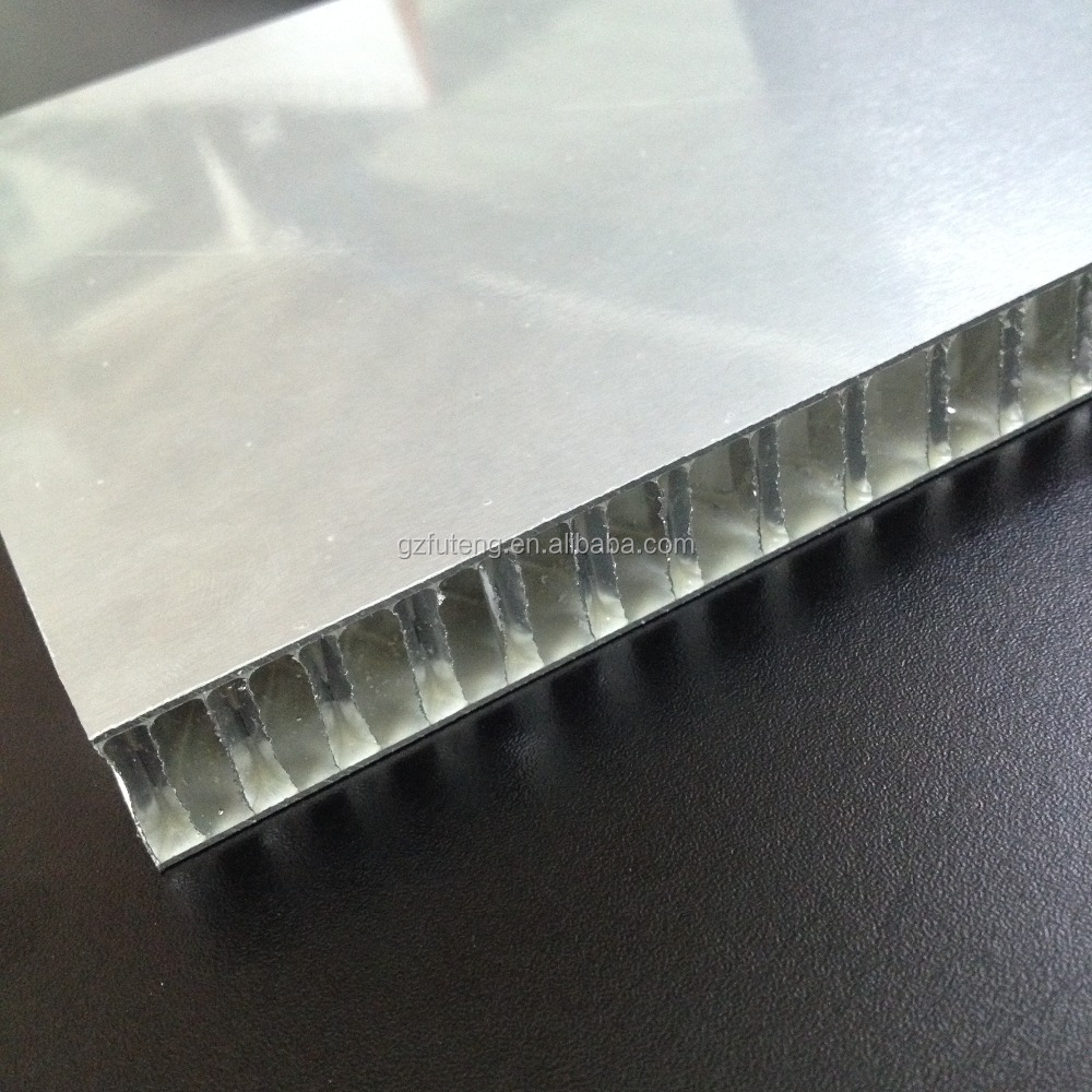 Advanced Construction Materials/ ACP ACM ACB PVDF/PE Coated Alucobond Price/Exterior Wall Aluminum Composite Panels