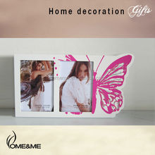 2014 new product for wedding souvenirs picture photo frame and art minds picture photos frame