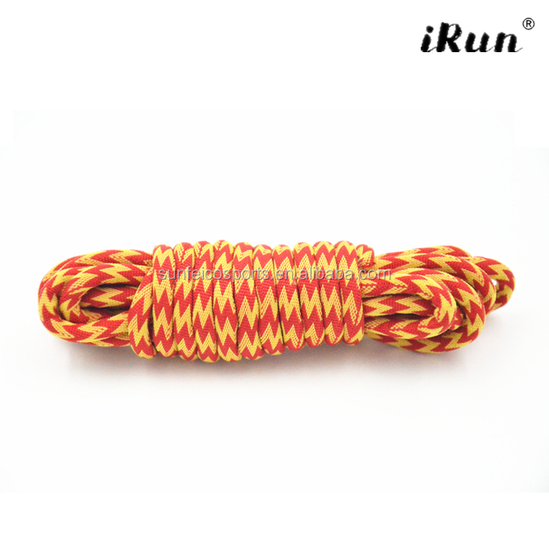 Extra Long Running Shoe Laces