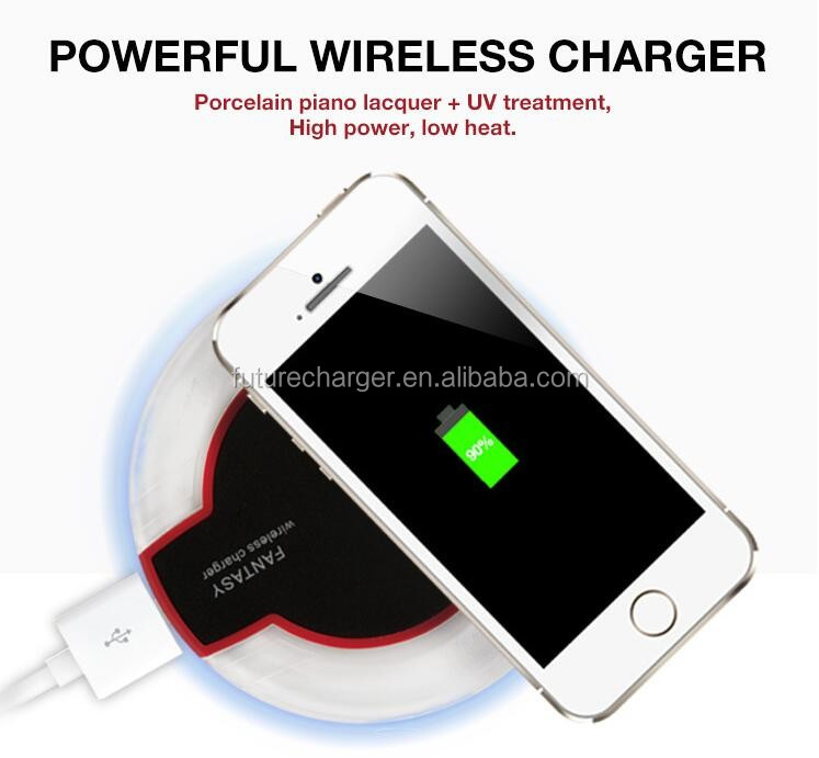 letv le 1s wireless charger with led mini projects for electronics fast wireless charging