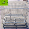 Widely Used Best Prices Pet Cage