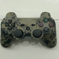 for PS3 Controller Wireless