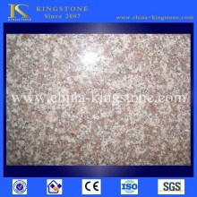 Best Price granite block for sale in stock