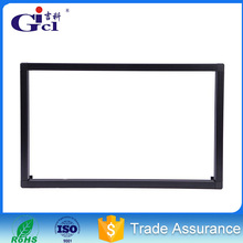 Gicl-5515 <strong>led</strong> <strong>display</strong> parts, aluminium frame for <strong>led</strong> <strong>display</strong>
