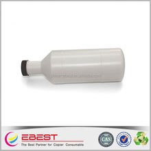 compatible 1800 empty toner for used in kip machine in alibaba shop with ebest logo