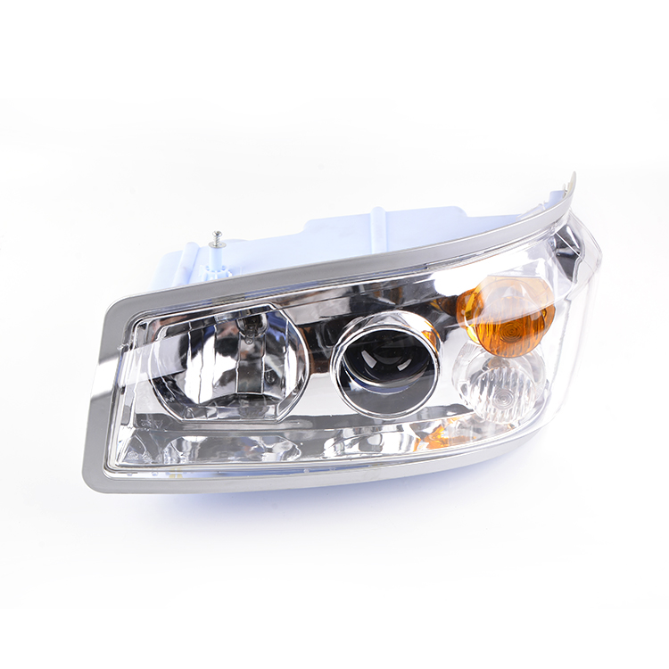 led assembly bulbs truck best hid lamp ent auto car lights lightsled front led light headlight lamp for howo