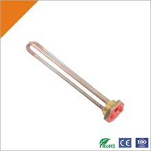 Home Appliance Immersion SUS304 Copper Water Heating Element