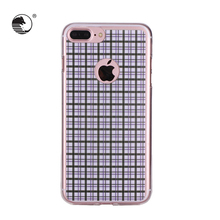 wholesale cell phone accessories case printer back cover case for apple iPhone 8