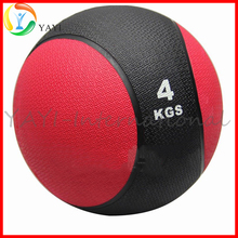 Gym Full Body Exercising Weight lifting Medicine Ball