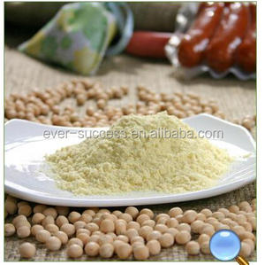 China Factory Best Price 80%,85% Food Grade Pea Protein