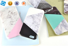 Marble Skin Soft Silicone TPU Smooth Protective Phone Case for iPhone 7 7 plus,TPU frosted case