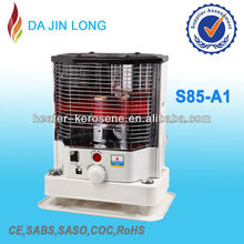 One year warranty Popular korean design kerosene price