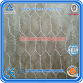 lowest price chicken wire mesh cage