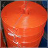 Synthetic pvc Industrial pvc Lay Flat Hose
