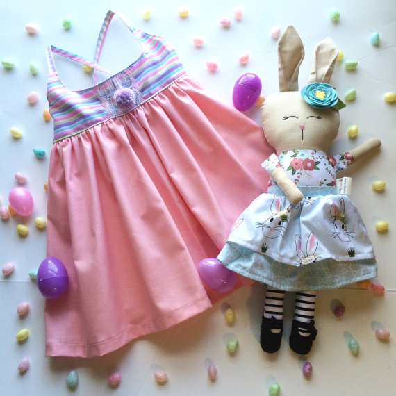 2017 New design childrens baby dress casual clothes cotton wholesale cheap baby wear kid clothes birthday dress for baby girl