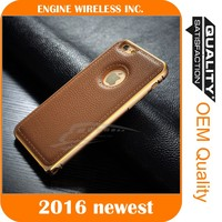 wholesale cell phone case for iphone 6 s case,for iphone leather case