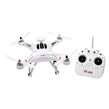 2018 GPS Toys Cheerson CX-20 CX20 RC Drone with HD Camera Auto-Pathfinder FPV Quadcopter 2.4GHz 4CH 6-Axis Gyro Headless Mode