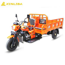 motor tricycle triciclo motocar motocarro mototaxi china