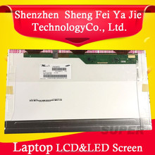 100% original Replacement Laptop LCD screen B156XTN02.2 LTN156AT32 NT156WHM-50 laptop 15.6 led screen