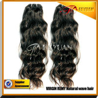 wholesale 2013 most popular queen hair products