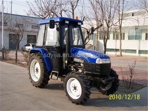 high quality fiat tractor for sale