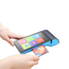 EMV PCI 4G android card swipe machine emv pos