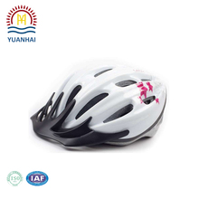 Best Selling Custom Safety Hard Plastic Motorcycle Helmet For Good Price
