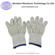 hot sell puncture resistant gloves cut safety proof gloves