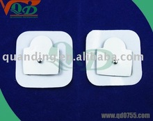 New! ems electrode pad use for ear massage,to promote blood circulation (China)