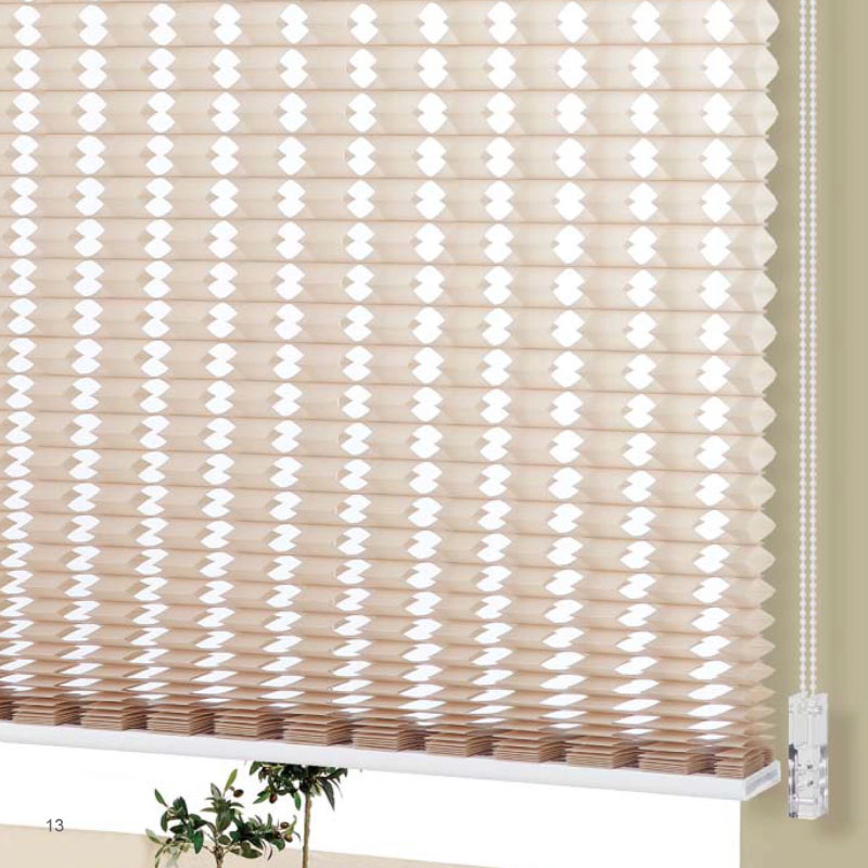 BonitoDeco Taiwan Kitchen Fire Proof Blinds for Windows