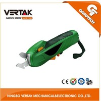 Front rank of garden tools supplier li-lon branch cutter