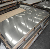 Wholesale best quality cheap price cold rolled 2b finish 304l stainless steel sheet