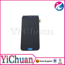 Wholesale price lcd screens for samsung galaxy s6 lcd active,for samsung s6 lcd