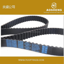 Automotive rubber belt 140MR25 PEUGEOT timing belt
