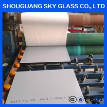 Safety Laminate Mirror Backing Protective Film Price
