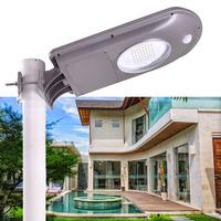 solar powered Energy saving street solar lights with 3 years warranty