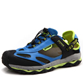 Mens walking outdoor breathable shoes