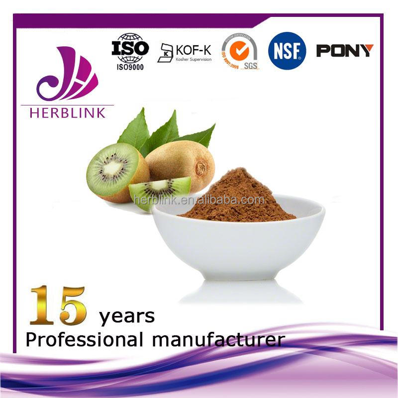 Best products for import Kiwi Fruit powder with freeze dried fruit