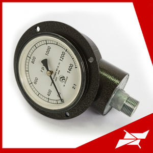 Mechanical tachometer for Yanmar marine diesel engine
