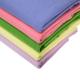 Wholesale 60s 95 cotton 5 spandex stretch lycra jersey cotton fabric